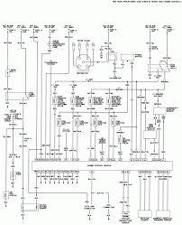 1996 toyota corolla wiring diagram stereo wiring diagram 1996 Toyota Corolla Alarm Diagram 2006 toyota corolla radio wiring diagram 2003 Toyota Corolla Belt Diagram