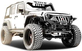 More importantly, however, we sell only genuine oem parts, straight from mopar, designed to be compatible specifically with the jeep brand suv or pickup truck you love to drive. Gta Jeeps 4x4 Accessories Jeep Wrangler Accessories Store 4x4 Parts Brampton Toronto Ontario Canada