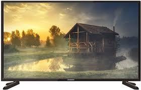"""Купить телевизор <b>Erisson 50FLEA99T2SM 50</b>"""". Цена на ..."""