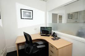 office unit. Office Unit. Perfect Production Unit 5jpg For F