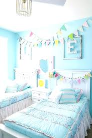 blue and purple bedrooms for girls.  Girls Girls Bedroom Ideas Blue And Purple Decorating For Without A Tree  Endearing   Throughout Blue And Purple Bedrooms For Girls G