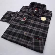 Www.bukalapak.com 30 desain baju kemeja kotak kotak pria terbaru keren. Kemeja Flanel Distro Kemeja Pria Motif Kotak Kotak Distro Lazada Indonesia