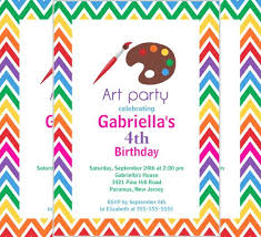 Personalised Birthday Invitations For Kids Childrens Party Invites Free Templates Birthday Invitation Cards