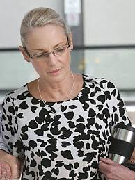Repeat drink driver Catherine Butcher in caught again   The ...