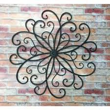 top 25 best southwestern outdoor wall art ideas on pinterest inside wrought iron garden wall on southwest outdoor metal wall art with 20 photos wrought iron garden wall art wall art ideas