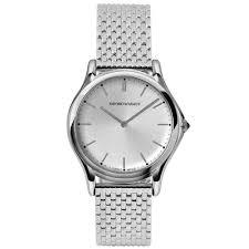 balmain watch women stainless silver 6am mall com balmain watch women stainless silver
