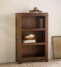Modele Sheesham Wood Furniture Collection