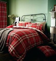 red duvet cover king red bedding sets king soft cotton red bed sheet set queen red duvet cover king