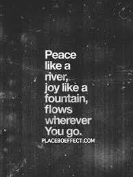 OLW2014 Flow on Pinterest | River Quotes, Yoga and Yoga Quotes