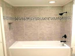bathtub tile surround bathtub surround tile ideas tub surround tiles bathroom tub surround tile design ideas bathtub tile surround bathtub surround tile