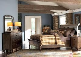 Barnwood Bedroom Sets Inspiring Rustic Bedroom Furniture Placement Ideas  Rustic Barnwood Bedroom Sets . Barnwood Bedroom Sets ...