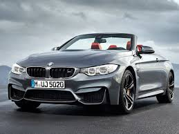 2018 bmw z4 release date. plain date 2018 bmw z4 front rear and grille with bmw release date 3