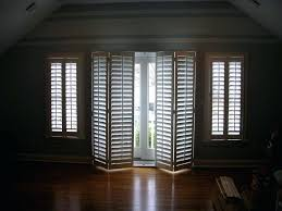 bi fold window shutters custom window shutters elegant in love must find these bi fold plantation bi fold window shutters
