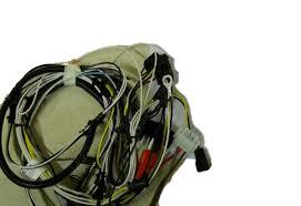 john deere wiring harness am130464 lt133 and lt155 tractors item title john deere wiring harness