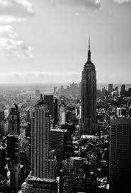 Dark New York iPhone Wallpapers - Top ...