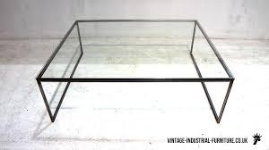 glass coffee table uk glass metal coffee table design ideas art metal glass topped glass top glass coffee table uk coffee table glass top