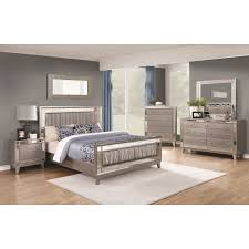 bedroom furniture los angeles. Interesting Furniture Coaster Leighton Queen Bedroom Group  Item Number 204920 Q 1 And Furniture Los Angeles A