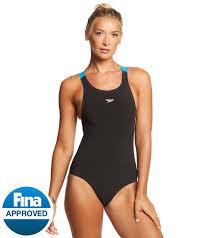 Swimoutlet Size Chart Speedo Lzr Racer Pro Recordbreaker With Comfort Strap Swimsuit