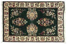 green rugs carpets carpets by inside green oriental rug idea emerald green persian rug