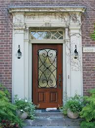 single front doors. scintillating single exterior doors home ideas - house design . front