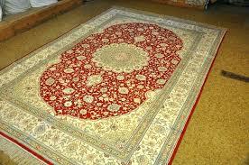 12 x 18 rug best wool area rugs fresh a pad