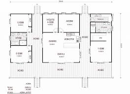 4 bedroom house plans one story elegant e with single y awesome