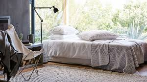photo courtesy urbanara a large master bedroom