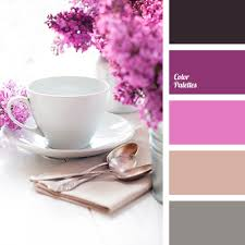 Eggplant Color Color Palette Ideas