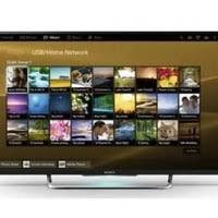 sony kd55x7000e. jual sony 55 inch smart full hd led tv kdl 55w650d garansi resmi murah sony kd55x7000e