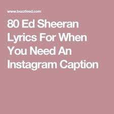 Best Instagram Bio Quotes Inspiration Good Bio Quotes Pleasing Good Bio Quotes For Instagram Simple The 48