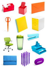 colorful office accessories. Simple Office Office Accessories Poppin Picks By Design Mom Inside Colorful Accessories