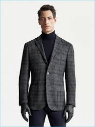 Dark Grey Pants With Light Grey Jacket 34 Inviting What To Wear With A Charcol Jacket