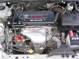 how to maintain your engine steps photos 2006 toyota camry