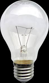 When Was Light Bulb Created Incandescent Light Bulb Wikipedia