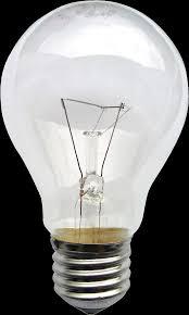 Historic Light Bulbs Incandescent Light Bulb Wikipedia