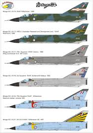 rv aircraft dassault mirage iii o released 1_72_aircraft_news Cold Air Mirage Diagram the first 49 were mirage iiio(f) interceptors which were followed by 51 mirage iiio(a) fighter bombers, with survivors brought up to a common standard later