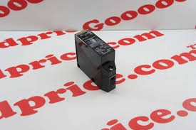 omron photoelectric switch ejm dsmt g mm ce nib e3jm terminal block models easy to wire and adjust
