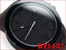 1more rakuten global market diesel watch diesel mens analog product information