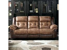 cheers leather furniture reviews cheers leather sofas cheers 2 tone sofa cheers leather sofa reviews cheers