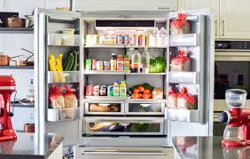 refrigerator storage. our studio fridge: an unconventional, yet effective way of food storage and preservation refrigerator f