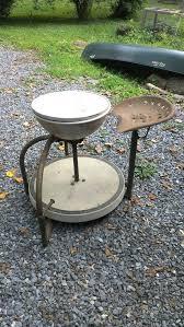 diy potters wheel pottery head diy potters wheel