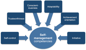 Competencies Meaning Emotional Intelligence And Personal Competence