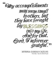 Accomplishment Quotes Unique 48 Top Accomplishment Quotes Sayings