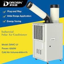 Panasonic Compressor Cold <b>Air Conditioner Industrial</b> Air ...