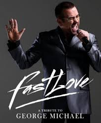 george michael fast love. Exellent Michael Fast Love  A Tribute To George Michael Throughout