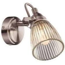 Светильник для ванной <b>Markslojd 104864</b> Lada - купить ...