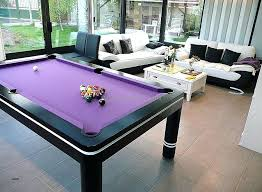 Man Cave Fish Tank Pool Table Dining Room Pool Table Pics With Marvellous Glass Stained Light Lights For Fish Tank Pool Table Bioinnovationco Fish Tank Pool Table Long Customized Fish Tanks Aquarium Pool Table