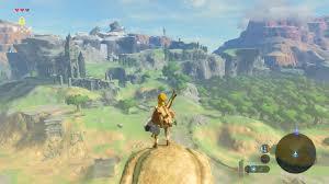Official breath of the wild 2 subreddit. The Legend Of Zelda Breath Of The Wild 2 Release Window Leaks Online