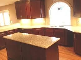 colorful granite countertops ri or granite countertops rhode island schan butcherblock