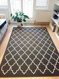 ikea living room rugs rug ikea living room area rugs